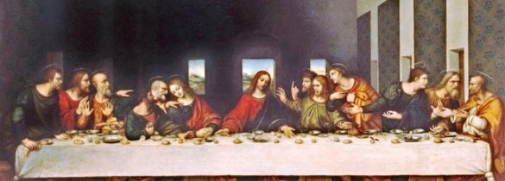 the-last-supper-facts-1